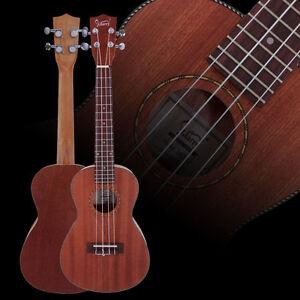 air jordan 11 low ukulele