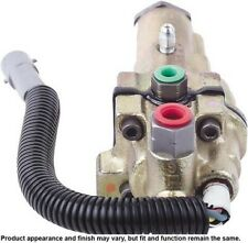 ABS Hydraulic Assembly-ABS Hydraulic Unit Cardone Reman fits 87-96 Ford Bronco