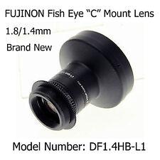 Fujinon df1.4hb-l1