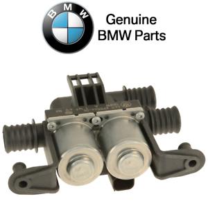 For 64 11 6 910 544 for BMW X5 X6 E53 E70 E71 Heater Control Valve