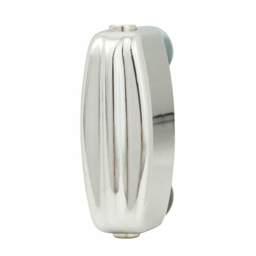 Rogers 3917R Center Lug Two-Sided Die-Cast Bread /& Butter Snare Lug