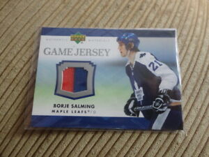07-08-UD-GAME-JERSEY-2-COLOR-BORJE-SALMING-MAPLE-LEAFS
