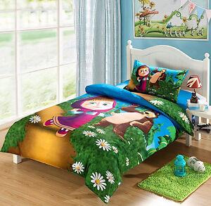 Baby Bedding Sets Ebay