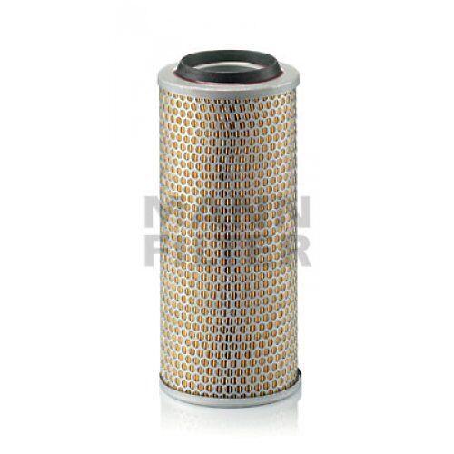 Homme Filtre Filtre à air Deutz Fahr KHD c151653 Homme-FILTER C 15 165//3