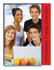 High School Reading Comprehension by Jonathan D Kantrowitz, Sarah M Williams (Paperback / softback, 2014)