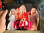 Kylie-Cosmetics-Birthday-Collection-2018-MAKEUP-BAG-New-Authentic thumbnail 1