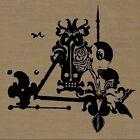 Passarella Death Squad by Passarella Death Squad (CD, Dec-2010, Republic of Desire)