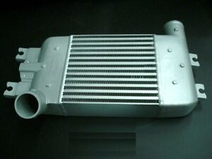 Upgraded-Intercooler-for-Nissan-Patrol-ZD30-Common-Rail-3-0L-TD-2007
