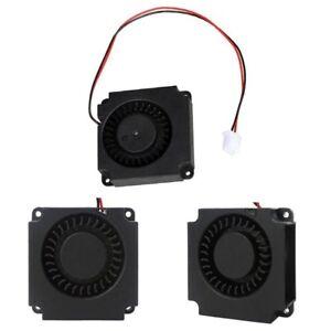 4010-Luefter-40x40x10mm-Brushless-DC-Fan-Cooler-40mm-3D-Drucker-Prusa-RepRap-C3D9