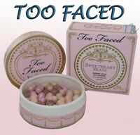 Too Faced After Glow Face Powder Cosmetics