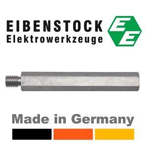 Sonstige Wellenreiten-Produkte Eibenstock Verlängerung 400 mm x M 14