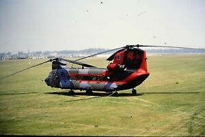3-984-Boeing-CH-47D-Chinook-Serial-M-7027-Reg-ZD980-RAF-Kodachrome-SLIDE