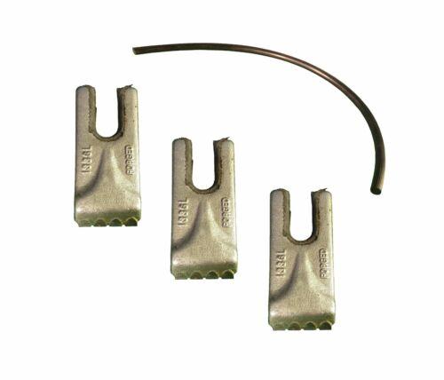 Aluminum Titanium Nitride Coating SGS 57181 101 Slow Spiral Drills 3-1//2 Length 0.2720 Cutting Diameter 2-1//8 Cutting Length 3-1//2 Length SGS Tool Co 0.2720 Cutting Diameter SGS   57181 2-1//8 Cutting Length