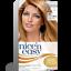 Clairol-Nice-039-n-Easy-Permanent-Hair-Dye-All-Colours-Black-Brunette-Blonde-Red thumbnail 5