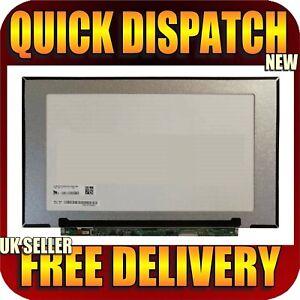 "Compatible Lenovo Ideapad 330s 14IKB 14""FHD LED Laptop Display Panel Non-IPS"