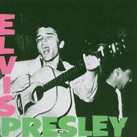 Elvis Presley - Elvis Presley [new Vinyl] on Sale