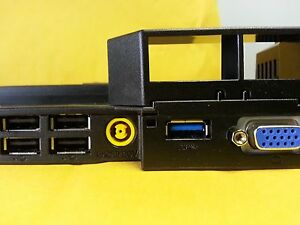 Thinkpad-Mini-Dock-Plus-Series-3-433815U-Lenovo-T530-T520-T430-T420-T410-W510-NK