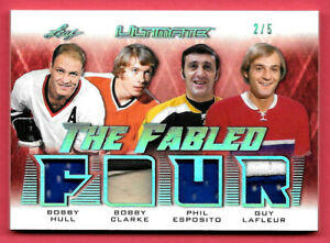 2019-20-Bobby-Hull-Clarke-Esposito-Lafleur-Leaf-Ultimate-Fabled-Four-2-5