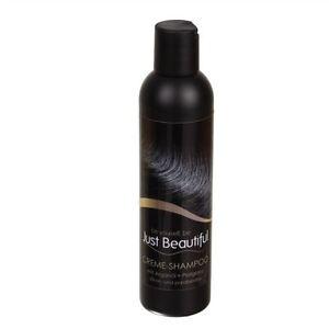 Shampoo-Extensions-Haarverlaengerung-Arganoel-Perlglanz-silikonfrei-200ml