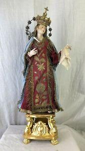 Madonna-Addolorata-Dolosa-Triste-Neapolitan-Santon-51cm-alt-tall-Mary