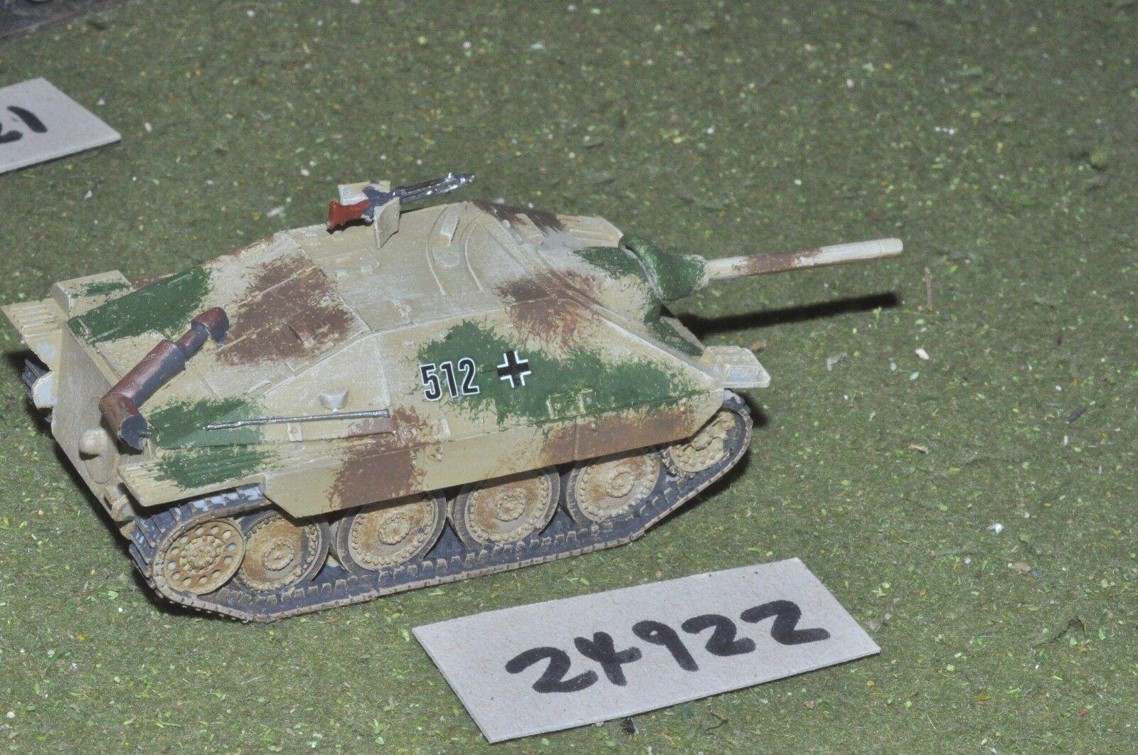 28mm WW2   german - 1 tank - vehicles (24922)
