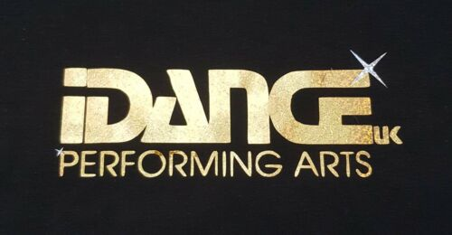 iDance Childs /& Adults Uniform Hoodie Dance School Uniform
