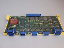 A16B1212003002B  FANUC  A16B-1212-0030/02B / DETECTOR ADAPTER BOARD DC  USED