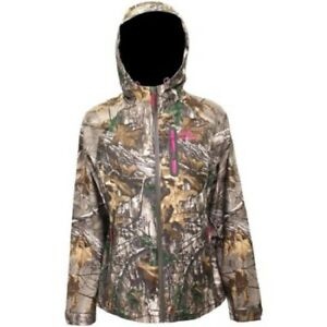 Realtree-Ladies-Scent-Controlled-Jacket-w-Hood-09009920