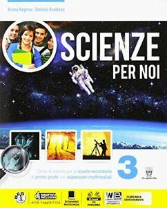 Scienze-per-noi-vol-3-il-Capitello-scuola-media-codice-9788842652274
