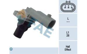 FAE-Sensor-posicion-arbol-de-levas-FIAT-SCUDO-PUNTO-DOBLO-LINEA-BRAVO-79347