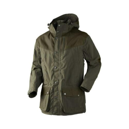 Seeland Marsh Jacket RRP £220