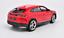 Welly-1-24-Lamborghini-URUS-Red-Diecast-MODEL-Racing-SUV-Car-NEW-IN-BOX thumbnail 6