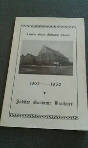 lowson-street-methodist-church-1902-1952-jubilee-souvenir-brochure
