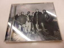 CD Dave Matthews Band-Everyday