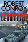 Germanica by Robert Conroy (Paperback / softback, 2016)