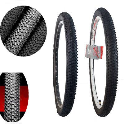 10 Tire MTB 26 koral for Bike Bicycle Mountain Bike 26x1.95 tires