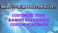 Custom Play Mat Anime Playmat Yugioh Magic Wow Cardfight Pokemon Free Shipping