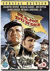 Major Dundee (DVD, 2008)
