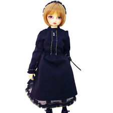 [wamami] 800# Dress/Long Clothes/Outfit For 1/6 SD DOD AOD DZ LUTS BJD Dollfie