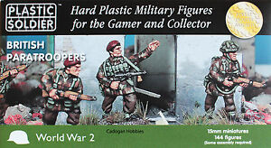 15MM-BRITISH-PARATROOPERS-WW2015015-PLASTIC-SOLDIER-COMPANY