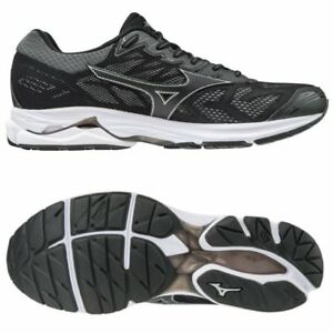 0957853fd711 Mizuno Wave Rider 21 Men's Running Shoes J1GC180309 17N | eBay