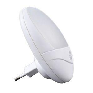 Luz-de-noche-con-sensor-de-movimiento-para-enchufe-LED-luz-blanca