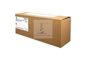 Geniune-Konica-Minolta-BIZHUB-4020-Toner-Cartridge-A6WN01F-TNP40