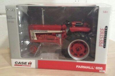 FARMALL 656 1//16TH SCALE PART# ZFN14886