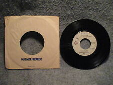 "45 RPM 7"" Record Ray Stevens Daydream Romance & I Need Your Help WBS 8785"