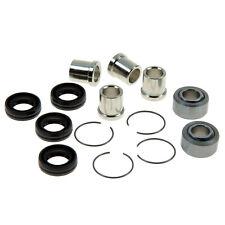 All Balls 50-1020 LOWER A Arm Bearing Bushing Seal Kit for Honda TRX450ER 06-12