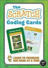 The Scratch Coding Cards: Creative Coding Activities for Kids by Natalie Rusk (Paperback, 2017)