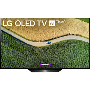 LG-OLED65B9PUA-B9-65-034-4K-HDR-Smart-OLED-TV-w-AI-ThinQ-2019-Model