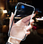 Shockproof-Silicone-Bumper-Phone-Case-Clear-Soft-Cover-For-iPhone-6s-7-8-Plus-X miniature 12