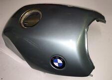 BMW Motorcycle Gas Tank K75, K100 1986 on